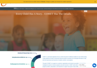 http://www.comet4children.com
