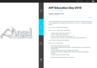 http://angelventurefair.ticketleap.com/avf-education-day-2018/details