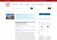 http://events.cornell.edu/event/joint_behavioral_economics_public_economics_workshop_robert_metcalfe