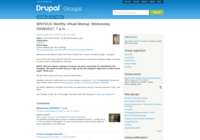 http://groups.drupal.org/node/516356