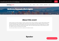 http://www.startupgrind.com/events/details/startup-grind-phoenix-presents-anthony-kennada-gainsight/#/