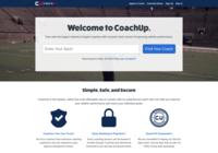 http://www.coachup.com