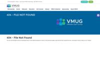 http://www.vmug.com/rocvmug