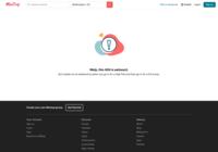 http://www.meetup.com/Java-Study-Buddies/events/mctjdryzlbhc/