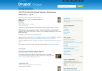 http://groups.drupal.org/node/517420