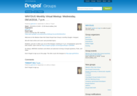 http://groups.drupal.org/node/513767
