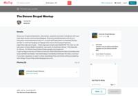 http://www.meetup.com/drupal-colorado/events/cjtgnyxkbgc/