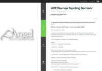 http://angelventurefair.ticketleap.com/avf-women-funding-seminar/details