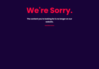 http://linchpinseo.com/location/raleigh-seo