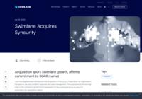 http://www.syncurity.net