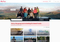 http://www.meetup.com/StartupBlink-Philadelphia/events/259729844/