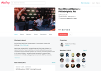 http://www.meetup.com/N3rd-Street-Gamers-Philadelphia-PA