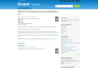 http://groups.drupal.org/node/511679