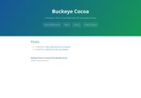 http://buckeyecocoa.org