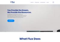 http://www.fluxmakerspace.com