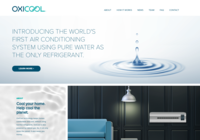 http://www.oxicool.com/index.html