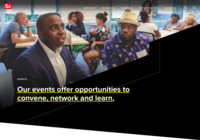 http://sciencecenter.org/engage/philadelphia-s-life-sciences-industry-in-2019
