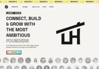 https://www.launchhouse.com
