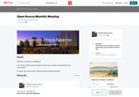 http://www.meetup.com/Phoenix-Open-Source/events/251252050/