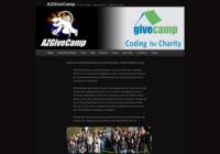 http://www.azgivecamp.org