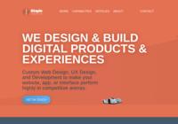 http://www.staplewebdesign.com