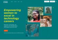 http://www.womenwhocode.com