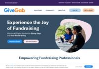 http://www.givegab.com