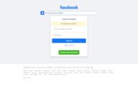 http://www.facebook.com/pages/International-Game-Developers-Association-IGDA-Houston/161018723964004