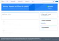 http://www.kinvey.com