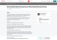 http://www.meetup.com/entrepreneur-674/events/250911765/