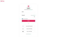 http://www.meetup.com/Boston-MongoDB-User-Group/events/261918157/