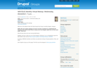 http://groups.drupal.org/node/516722
