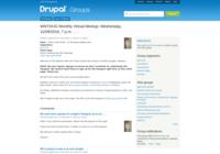 http://groups.drupal.org/node/515000