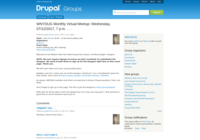 http://groups.drupal.org/node/517097