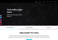 http://www.techvalleygamespace.com