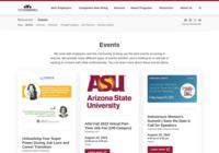http://bestcompaniesaz.com/career-job-fair-events-phoenix-az/
