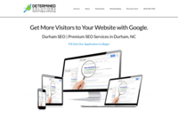 http://determinedsolutions.com/raleigh-durham-seo