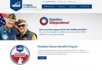 http://www.vantagemobility.com/veteran-benefits/veteran-programs