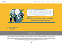 https://www.fruitiontechlabs.com