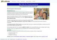 http://www.floodbroker.com