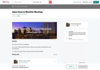 http://www.meetup.com/Phoenix-Open-Source/events/250972278/