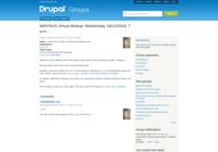 http://groups.drupal.org/node/510329