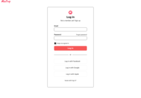 http://www.meetup.com/webdesignersdevelopers/events/mlhpxnyxgbvb/