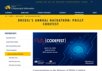 http://phillycodefest.com/#