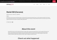 http://www.startupgrind.com/events/details/startup-grind-phoenix-presents-daniel-gill-carvana#/
