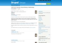 http://groups.drupal.org/node/515826