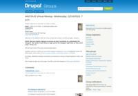 http://groups.drupal.org/node/515669