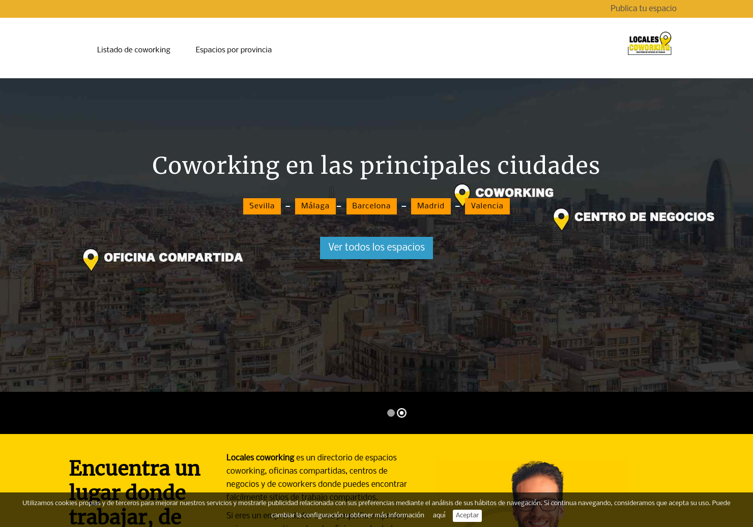 http://localescoworking.es/