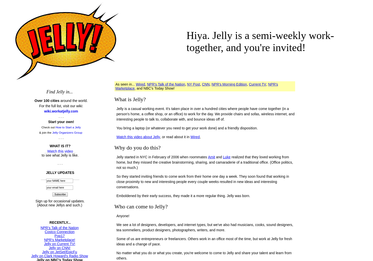 http://www.workatjelly.com/