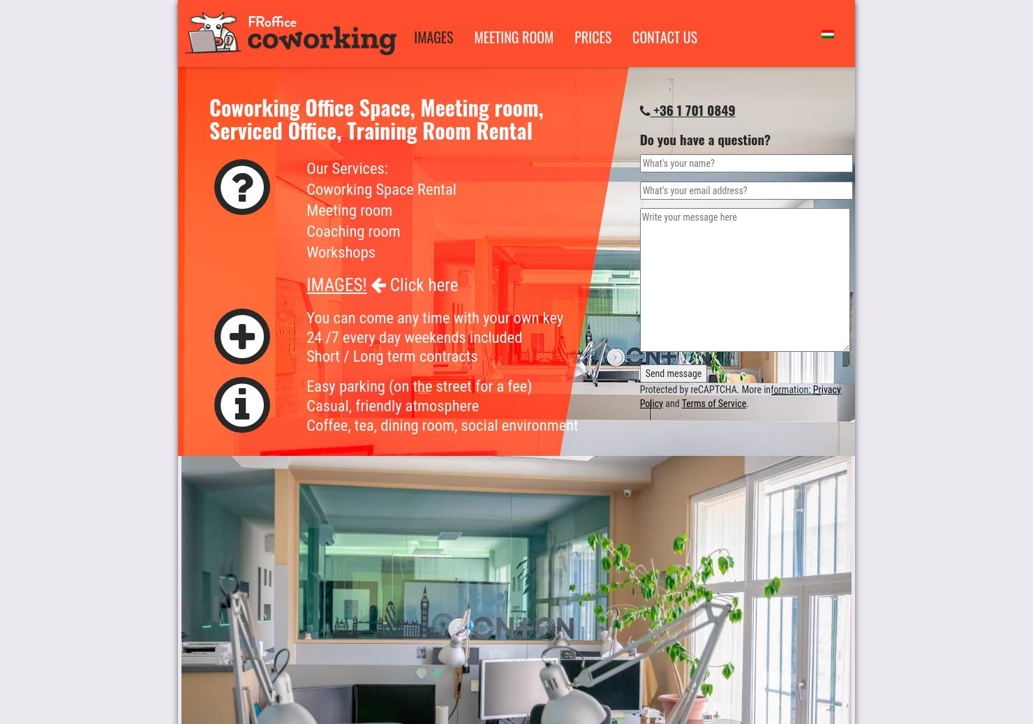 http://coworkingdesign.com/
